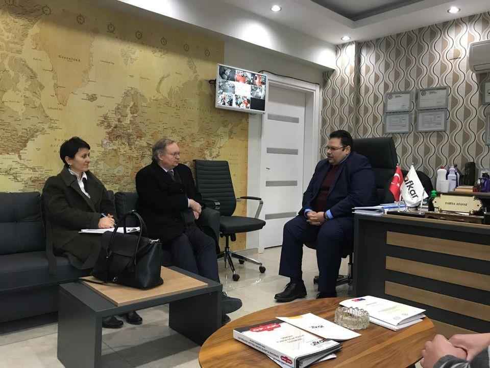 head-of-eu-delegation-visit